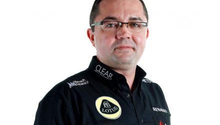 Eric_BoullierLotus_F1_Team.jpg