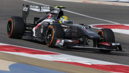 Esteban_Gutierrez-F1_GP_Bahrain_2013-02.jpg