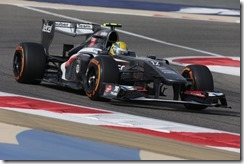 Esteban_Gutierrez-F1_GP_Bahrain_2013-02