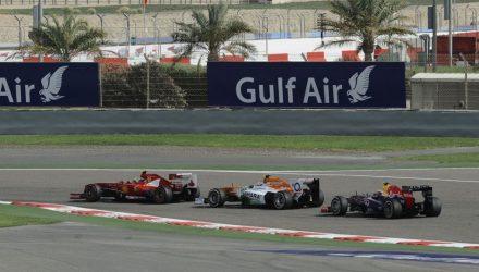 Felipe_Massa-F1_GP-Bahrain_2013-02.jpg