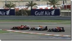 Felipe_Massa-F1_GP-Bahrain_2013-02