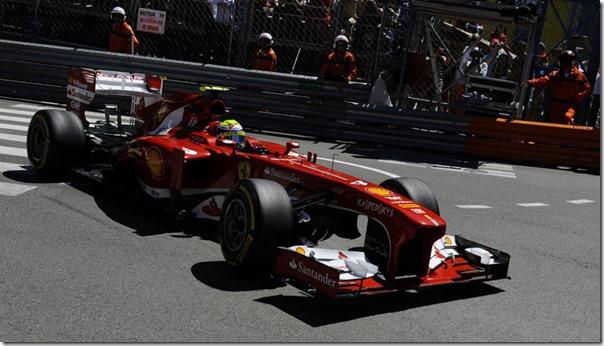 Felipe_Massa-Monaco_GP-Practice3
