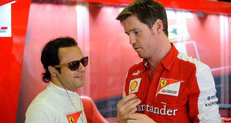 Felipe_MassaSpanish_GP2013S01.jpg