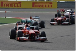 Fernando_Alonso-F1_GP-Bahrain_2013-03