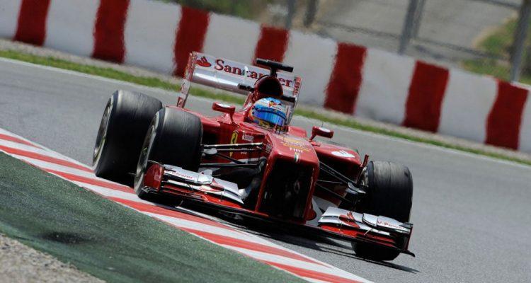 Fernando_Alonso-Spanish_GP-Winner