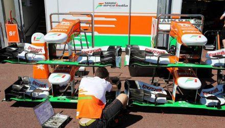 Force_India_Monaco.jpg