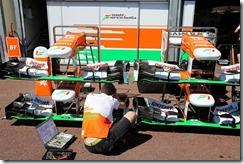Force_India_Monaco