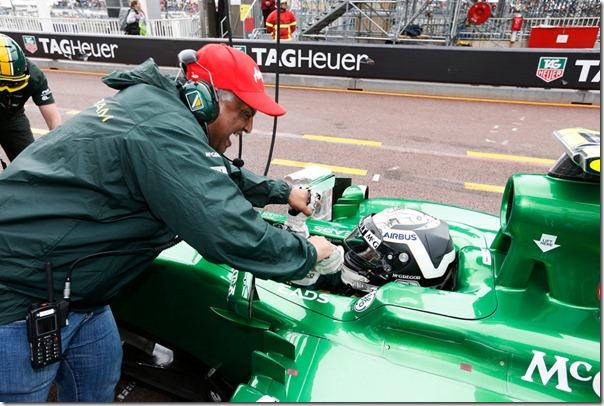 Giedo_van_der_Gerde-Monaco_GP-Qualifying