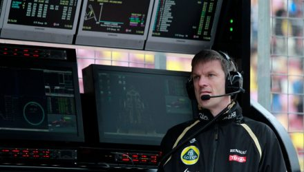 James_Allison-Lotus_F1_Team.jpg