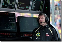 James_Allison-Lotus_F1_Team