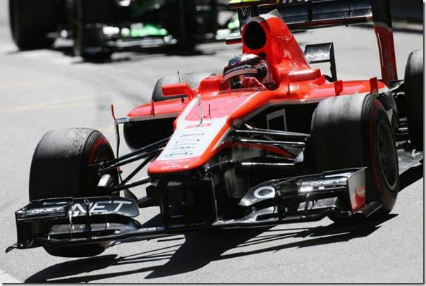 Jules_Bianchi-Monaco_GP-Practice_3