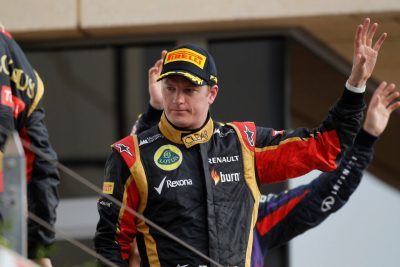 Kimi_Raikkonen-F1_GP_Bahrain_2013-02.jpg