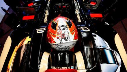 Kimi_RaikkonenMonaco_2013Helmet.jpg