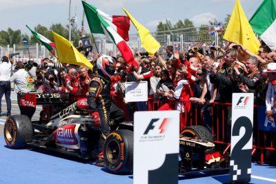 Kimi_Raikkonen_Spain_2013P2.jpg