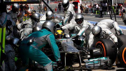 LewisHamiltonSpanish_GP_2013S02.jpg