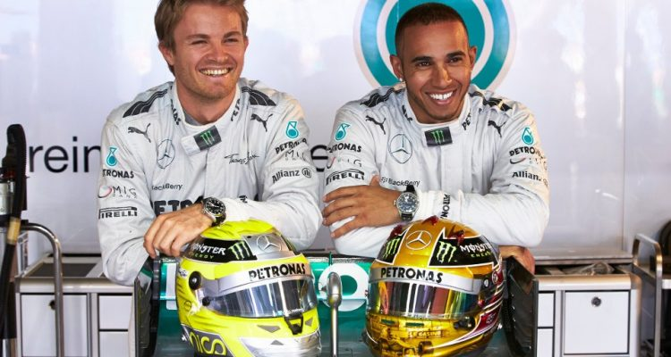 Lewis_HamiltonNico_RosbergHelmetsMonaco_GPQualifying.jpg