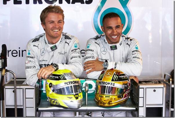 Lewis_Hamilton-Nico_Rosberg-Helmets-Monaco_GP-Qualifying
