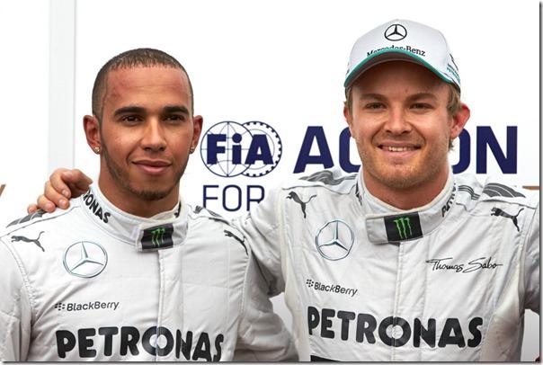 Lewis_Hamilton-Nico_Rosberg-Monaco_GP-Qualifying