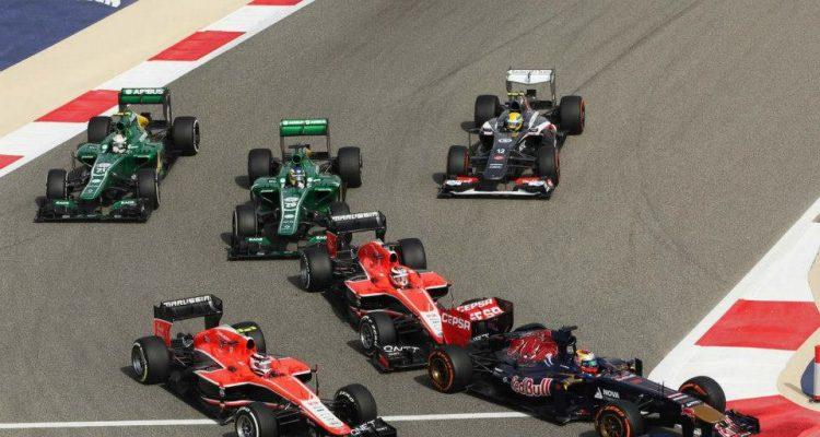 Marussia-F1_GP-Bahrain_2013.jpg