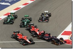Marussia-F1_GP-Bahrain_2013