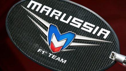 MarussiaF1Team.jpg