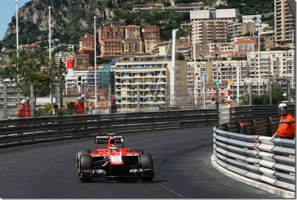 Max_Chilton-Monaco_GP-Qualifying