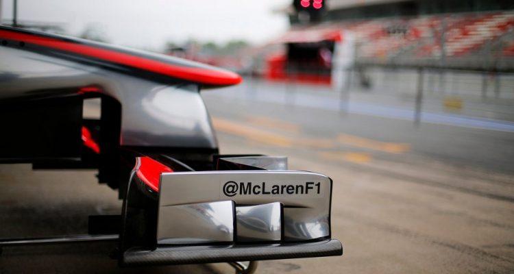 McLarenF1NewTwitter.jpg