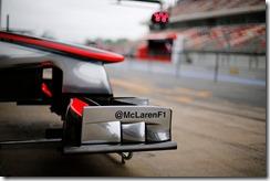 McLarenF1-New-Twitter