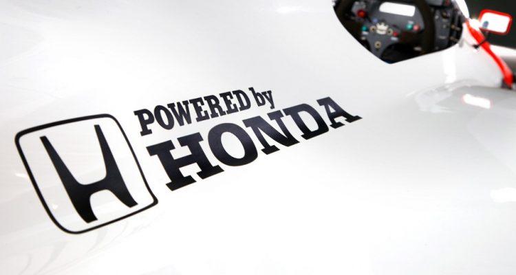 McLarenMP44PoweredbyHonda.jpg