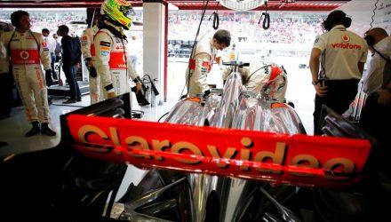 McLarenMercedesGaradgeSpanishGP.jpg