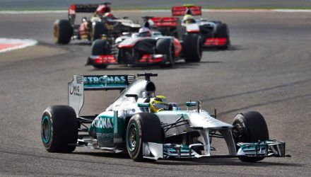 Mercedes-Silver_Arrows-Bahrain_2013.jpg