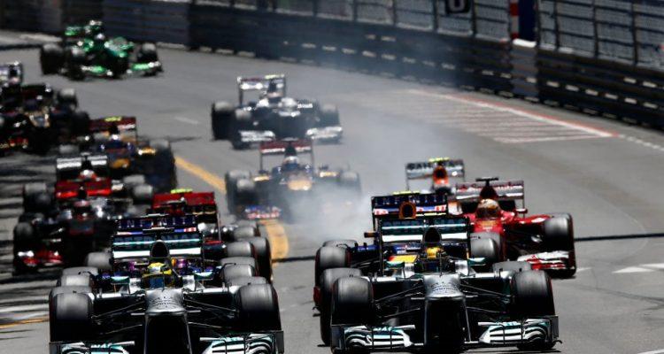 MercedesMonaco_GPStartingGrid.jpg