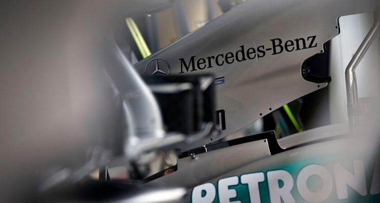 Mercedes_GP-F1_GP-Bahrain_2013-01.jpg