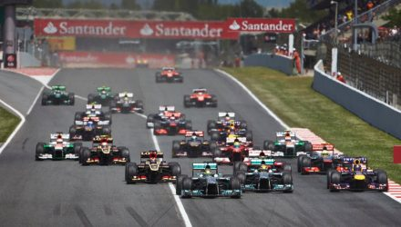 Mercedes_GP_Spain_Race_Start.jpg