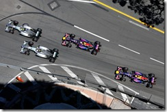 Mercedes_and_Red_Bull-Monaco_GP