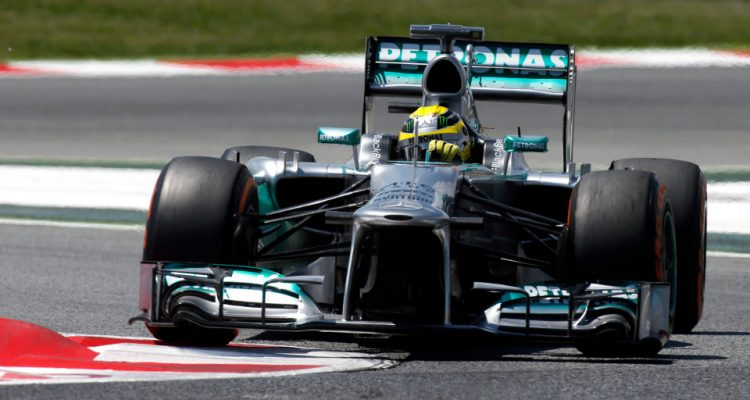 Nico_Rosberg-F1_GP-Spain_2013-F01