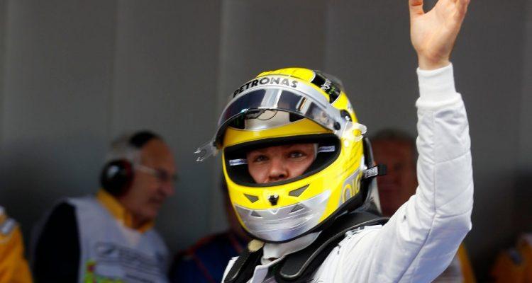 Nico_RosbergF1_GPSpain_2013S01.jpg