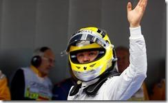 Nico_Rosberg-F1_GP-Spain_2013-S01