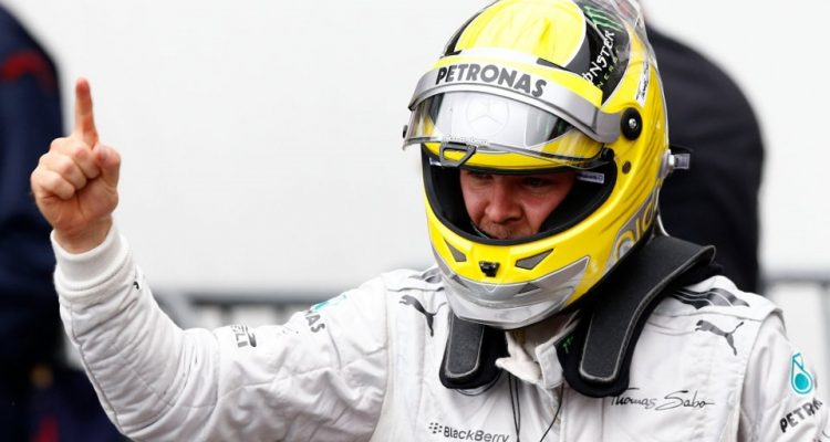 Nico_RosbergMonaco_GPP1.jpg