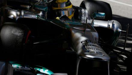 Nico_RosbergMonaco_GPRacing.jpg