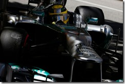 Nico_Rosberg-Monaco_GP-Racing