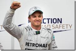 Nico_Rosberg-Monaco_GP-Winner