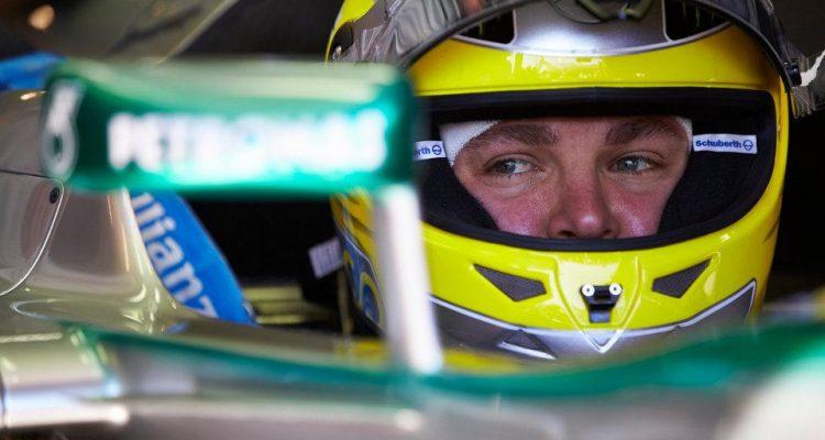 Nico_Rosberg_Monaco_Pole_Position.jpg