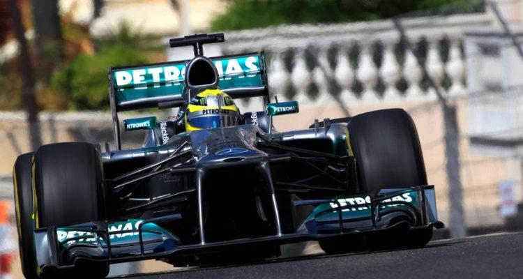 Nico_Rosberg_Monaco_Practice_3.jpg