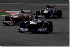 Pastor_Maldonado-F1_GP-Bahrain_2013-02