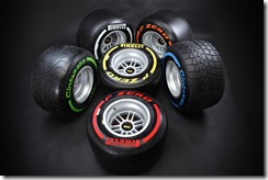 Pirelli-tyre-compounds