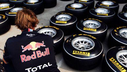 Red_Bull_Pirelli_Tyres.jpg