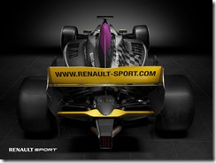 Renault_Sport