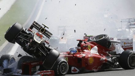 Romain_Grosjean-Spa_Crash_2012.jpg