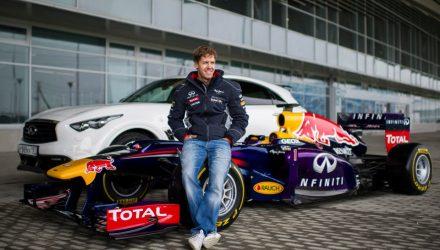 Sebastian_Vettel-Infiniti.jpg